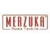 Merzuka
